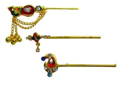 Kanha Krishna Flute