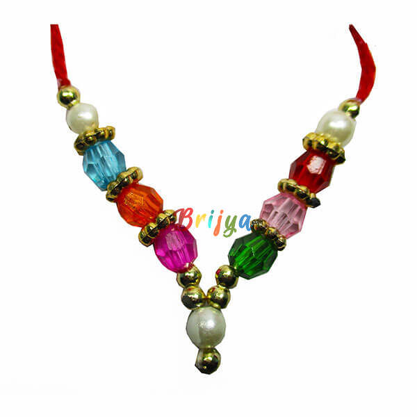 Multi-Pearl-Beads-Laddu-Gopal-Mala