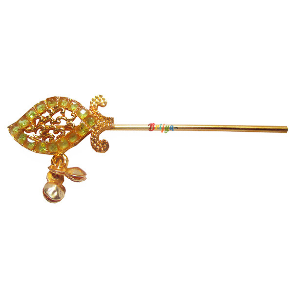 KF4-Beautiful-Golden-Stone-Krishna-Bansuri